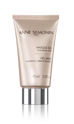 MASQUE GEL