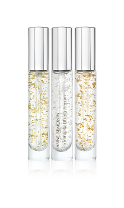 FIRMING & LIFTING SERUM WITH PURE GOLD 24K