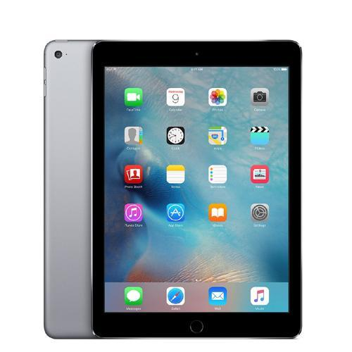 Apple iPad Air 2 (32GB WIFI) Space Grey