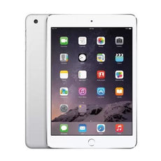 Refurbished Apple iPad mini 3 16 GB 7.9 inch with WiFi by AceTel
