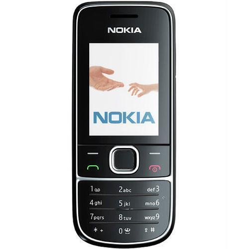Refurbished Nokia 2700 classic by AceTel