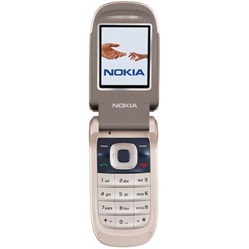 Nokia 2760 (Refurbished)