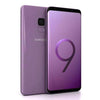 Samsung Galaxy S9 - 64GB, 4GB Ram, 4G LTE (Lilac Purple)