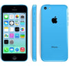 Apple iPhone 5C (32GB) Blue (Refurbished)