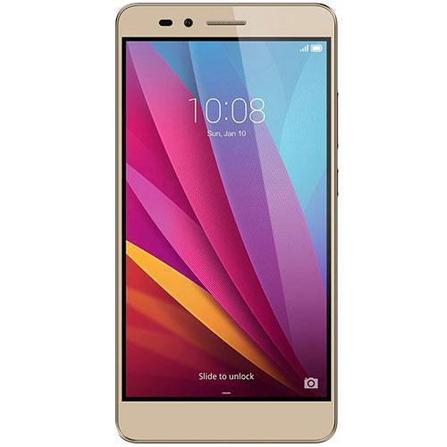 Refurbished Huawei Honor 5X by AceTel