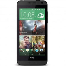Refurbished HTC Desire 610 by AceTel
