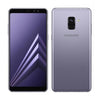 Samsung Galaxy A8 2018 (32GB) Orchid Grey