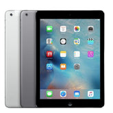 Apple iPad Air 1 (32GB 4G)