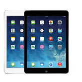 Apple iPad Air 1 (64GB WIFI