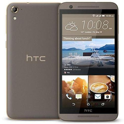 Refurbished HTC One E9s Dual Sim by AceTel