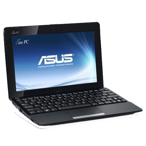 Refurbished Asus Eee Pc 1015CX 250GB HDD by AceTel