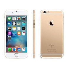 Apple iPhone 6S Plus (32GB) Gold