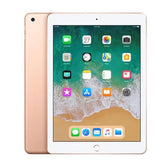 Apple iPad (6th generation) 4G 32GB