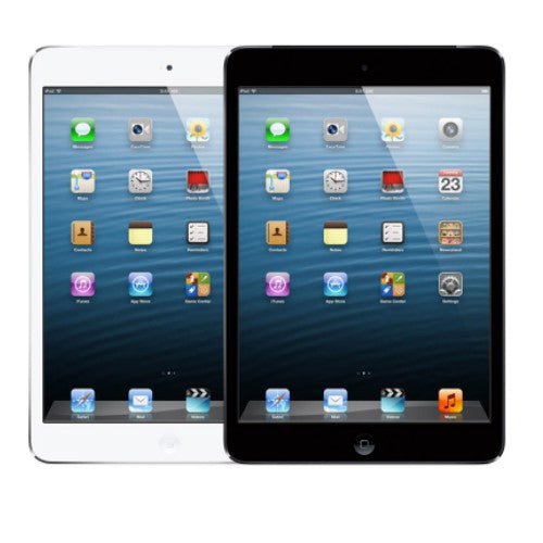 Refurbished Apple iPad Mini 1 32GB 4G by AceTel