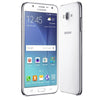Samsung Galaxy J7 (Dual Sim) (Refurbished)