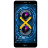 Refurbished Huawei Honor 6X by AceTel