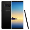 Samsung Galaxy Note 8 - 64GB, 6GB RAM, 4G LTE, Dual Sim, Black