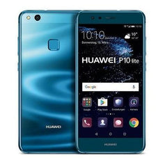 Refurbished Huawei P10 lite 32GB 4G LTE by AceTel