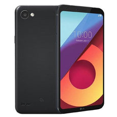 Refurbished LG Q6 by AceTel