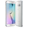 Refurbished Samsung Galaxy S6  Dual Sim White Pearl by AceTel