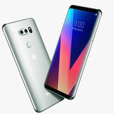 Refurbished LG V30 64GB by AceTel
