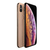 Refurbished Apple iPhone Xs 64GB Gold by AceTel