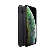 Apple iPhone Xs (64GB) - Space Grey (Refurbished)