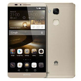 Refurbished Huawei Ascend Mate 7 by AceTel