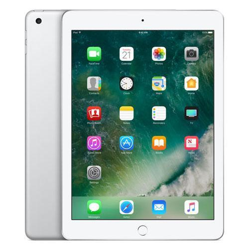 Apple iPad 5 Wi-Fi (32GB) Silver (Refurbished)