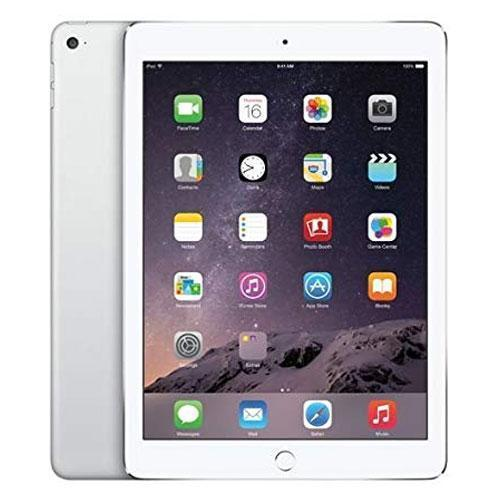 Apple iPad Air 4G 16 GB
