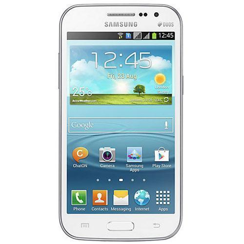 Refurbished Samsung Galaxy Win GTi8558 by AceTel