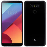 Refurbished LG G6 by AceTel
