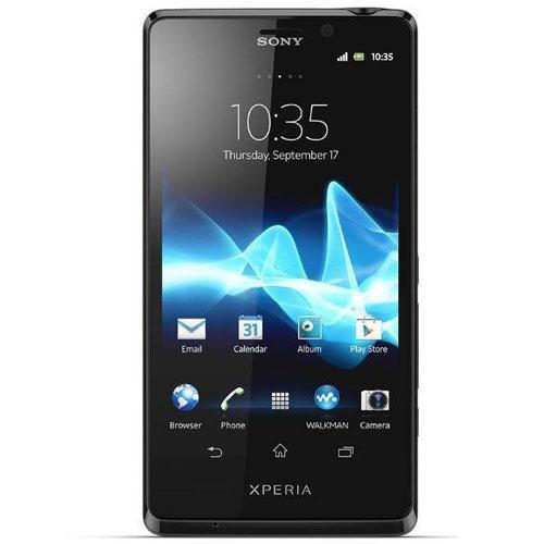 Refurbished Sony Xperia LT29i Hayabusa 8GB WiFi 3G by AceTel