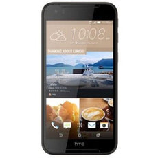 Refurbished HTC Desire 830 by AceTel