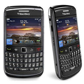 Refurbished Blackberry Bold 9780 by AceTel