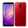 Samsung Galaxy J6 Plus - 64GB, 4G LTE (Refurbished)