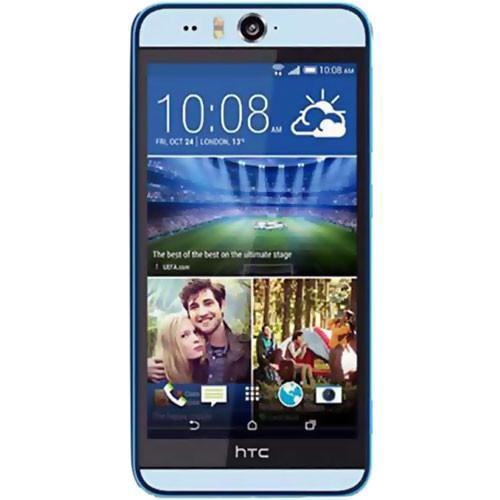 HTC Desire Eye (Refurbished)