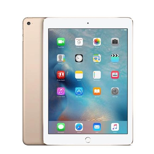 Refurbished Apple iPad Air 2 32GB WIFI Gold by AceTel