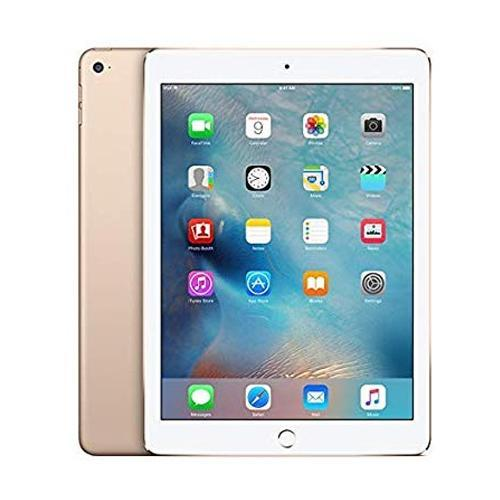 Refurbished Apple iPad Air 2 128GB 4G by AceTel