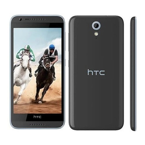 Refurbished HTC Desire 820 Mini by AceTel