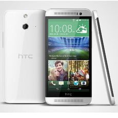 Refurbished HTC One E8 by AceTel