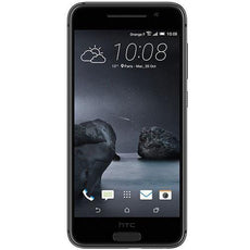 Refurbished HTC One A9  by AceTel