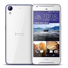 Refurbished HTC Desire 628 by AceTel