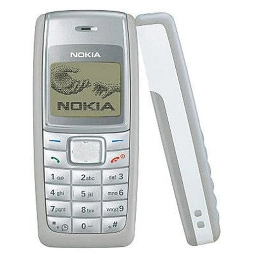 Nokia 1110 (Refurbished)