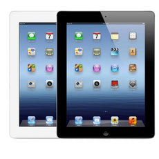 Apple iPad (3rd generation) WiFi 16GB