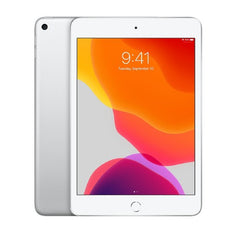 Apple iPad mini (5th generation) 64GB 4G