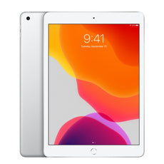 Apple iPad (7th generation) 4G 128GB
