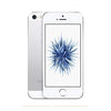Refurbished Apple iPhone SE 16GB Silver by AceTel