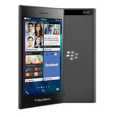 Refurbished Blackberry Leap by AceTel