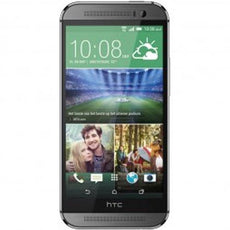 Refurbished HTC One M8 by AceTel